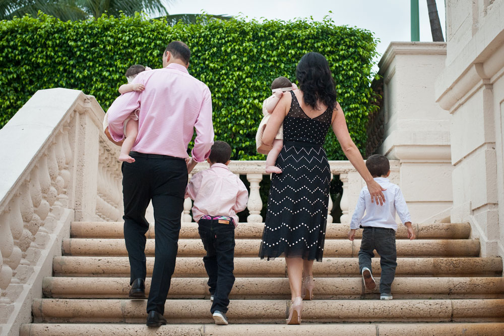 coco-family-backs-walking-up-stairs-sm.jpg