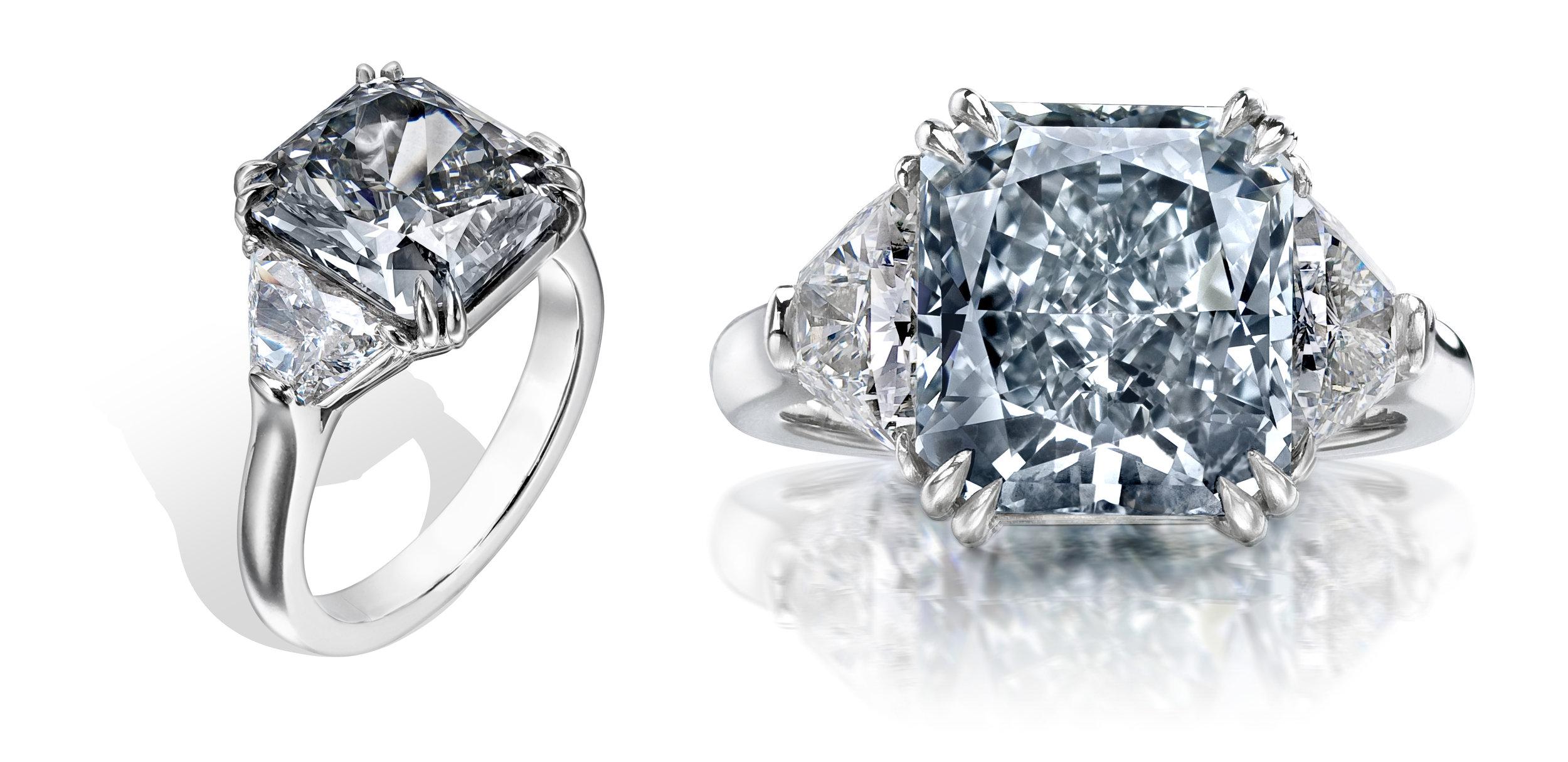 Blue Diamond Ring Side set.jpg