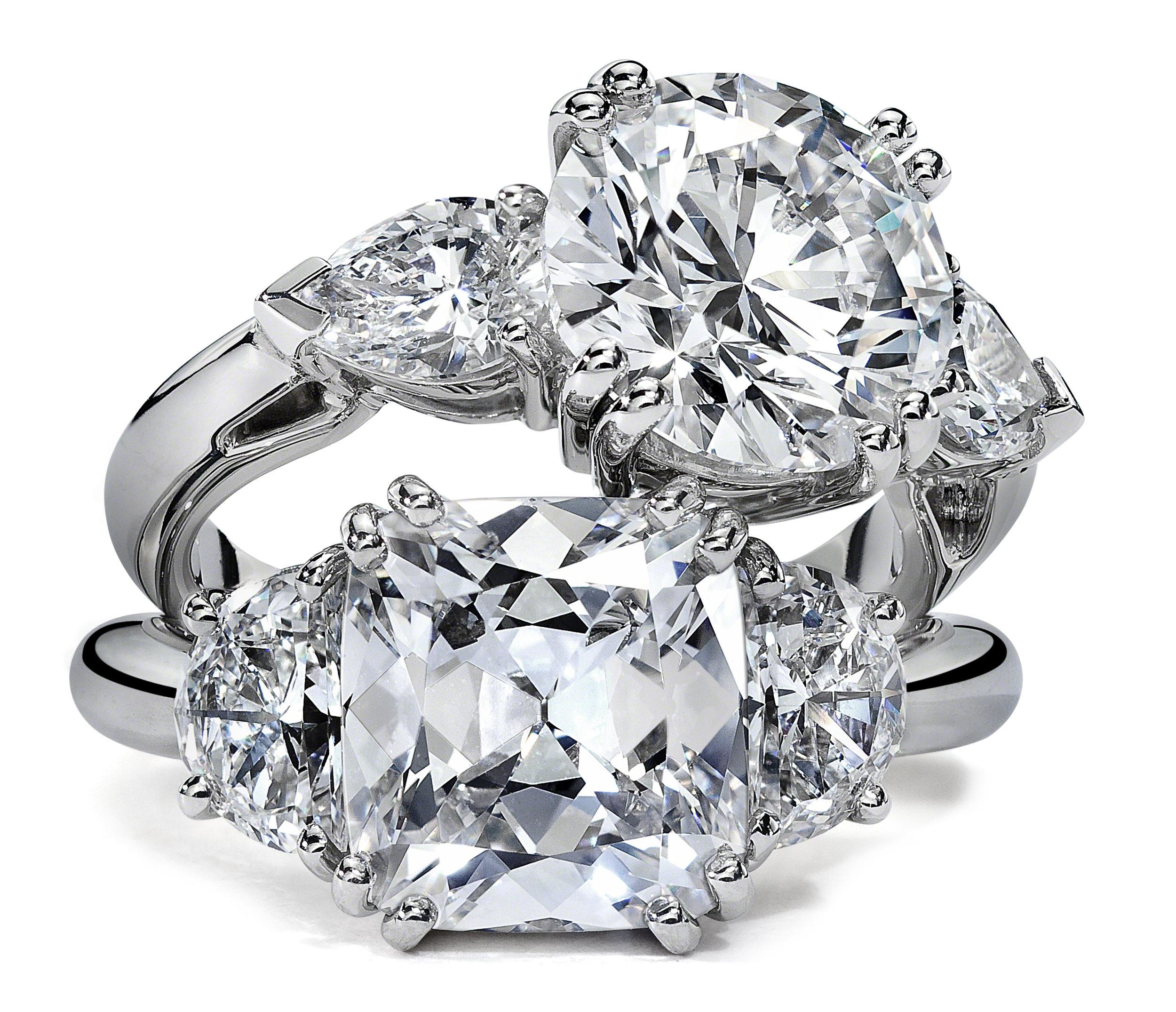 02348_Jewelry_Stock_Photography.jpg