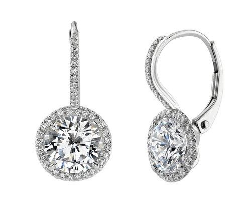 diamonddrops.jpg