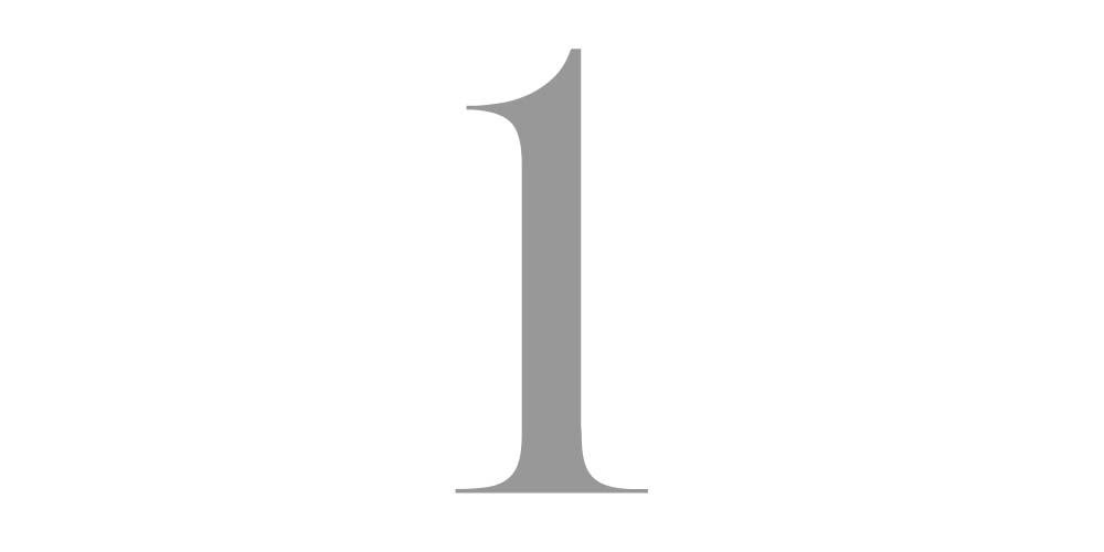 _number_1.jpg