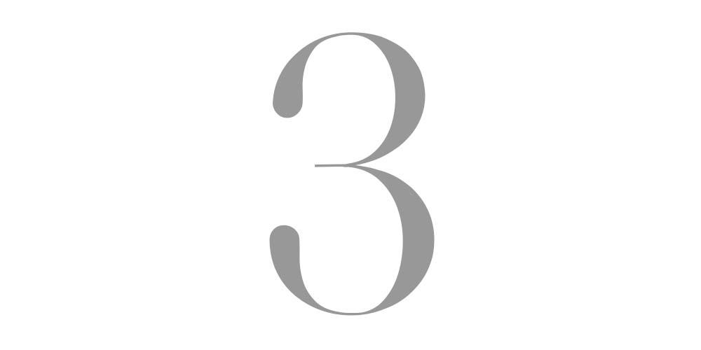 _number_3.jpg