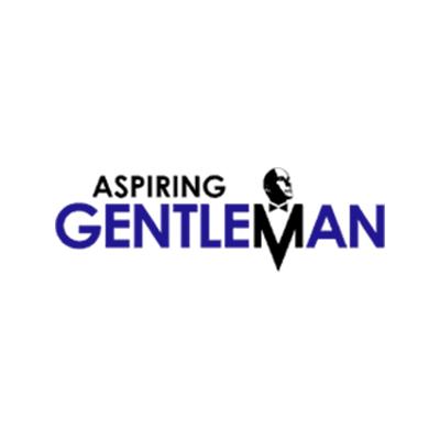 AspiringGentleman-300x140.png