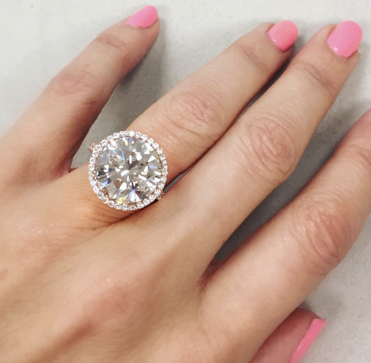 Miss Diamond Ring Engagement Ring Concierge Diamond Concierge Hand drawn doodle wedding hand drawn love vector set. miss diamond ring engagement ring