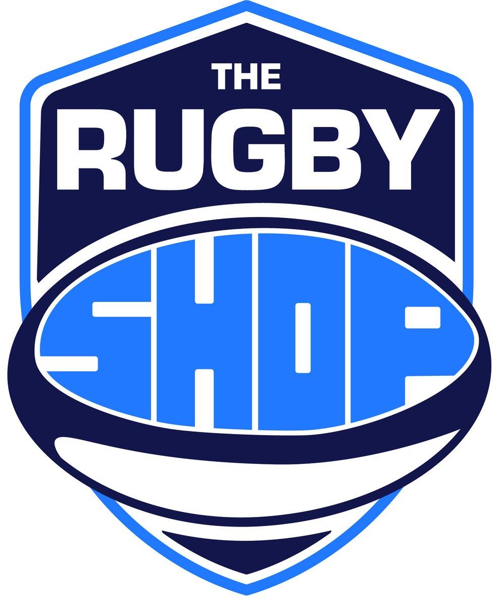 rugby shop.jpg