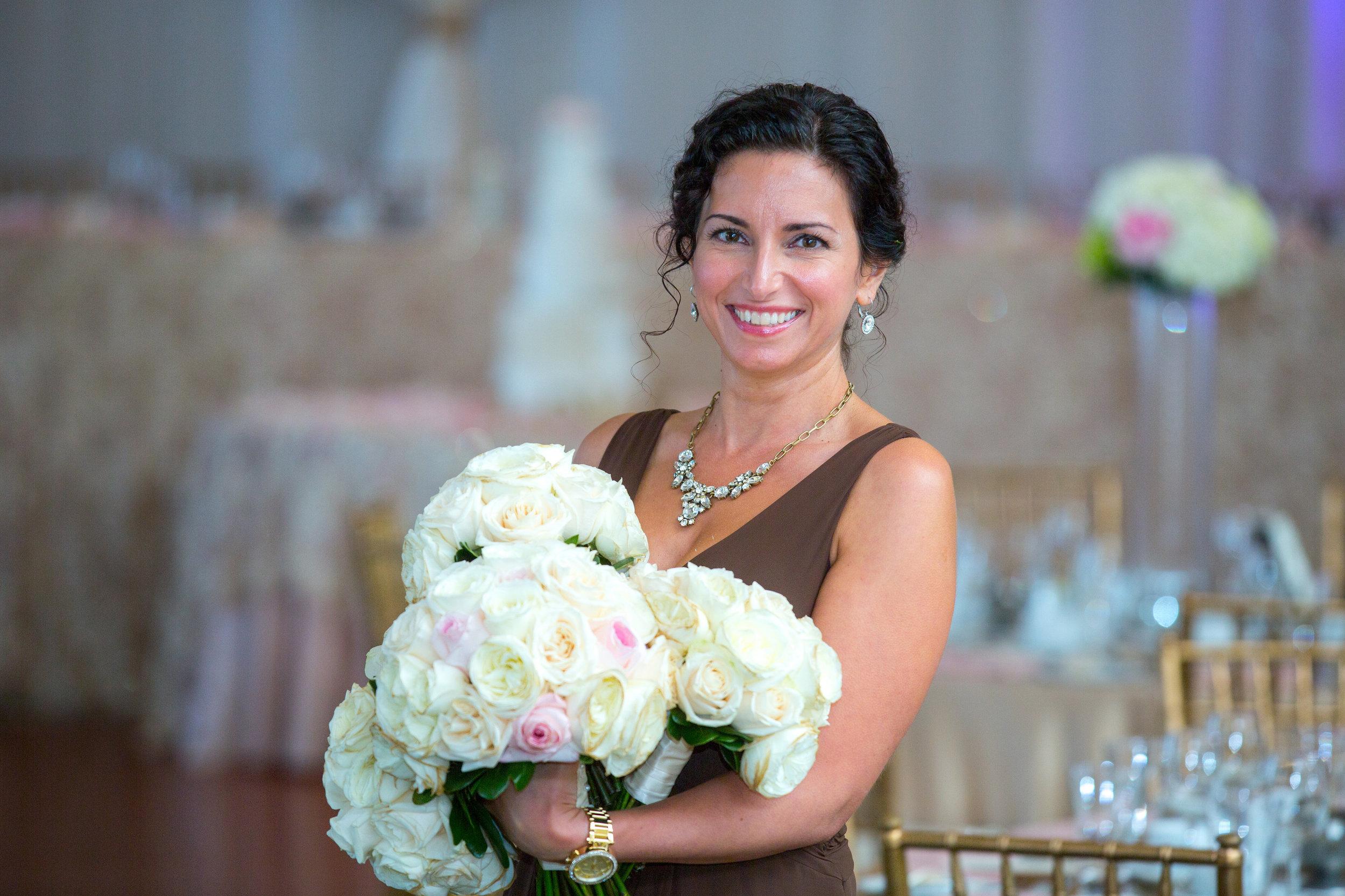 Claudia Habib Favorites-0047.jpg