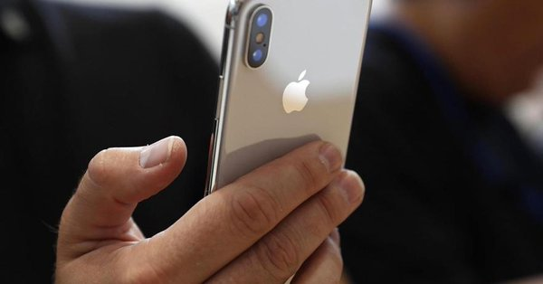 Inversión en mobile - 16/10/2018. eMarketer. Malas noticias para los medios tradicionales, buenas noticias para el sector digital. Según un informe de eMarketer, en 2022, los ingresos publicitarios móviles doblarán a los de la televisión.