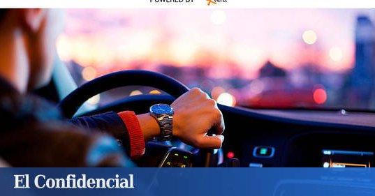 App que analiza tu forma de conducir - 6/10/2018. El Confidencial. Interesante, Verti Seguros ha lanzado una App móvil que analiza tu forma de conducir. Si lo haces
