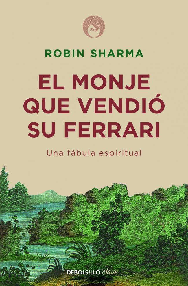 el-monje-que-vendio-su-ferrari-una-fabula-espiritual-9788499087122.jpg
