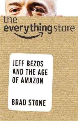 AmazonBezos.jpg