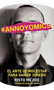 Annoyomics.jpg