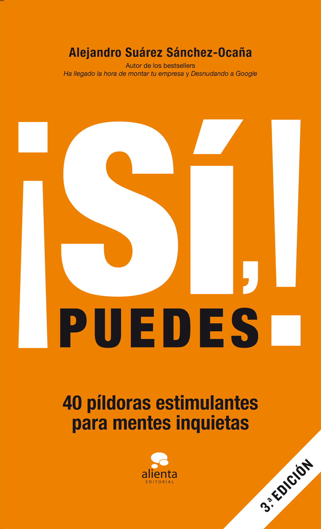 Si-Puedes.png