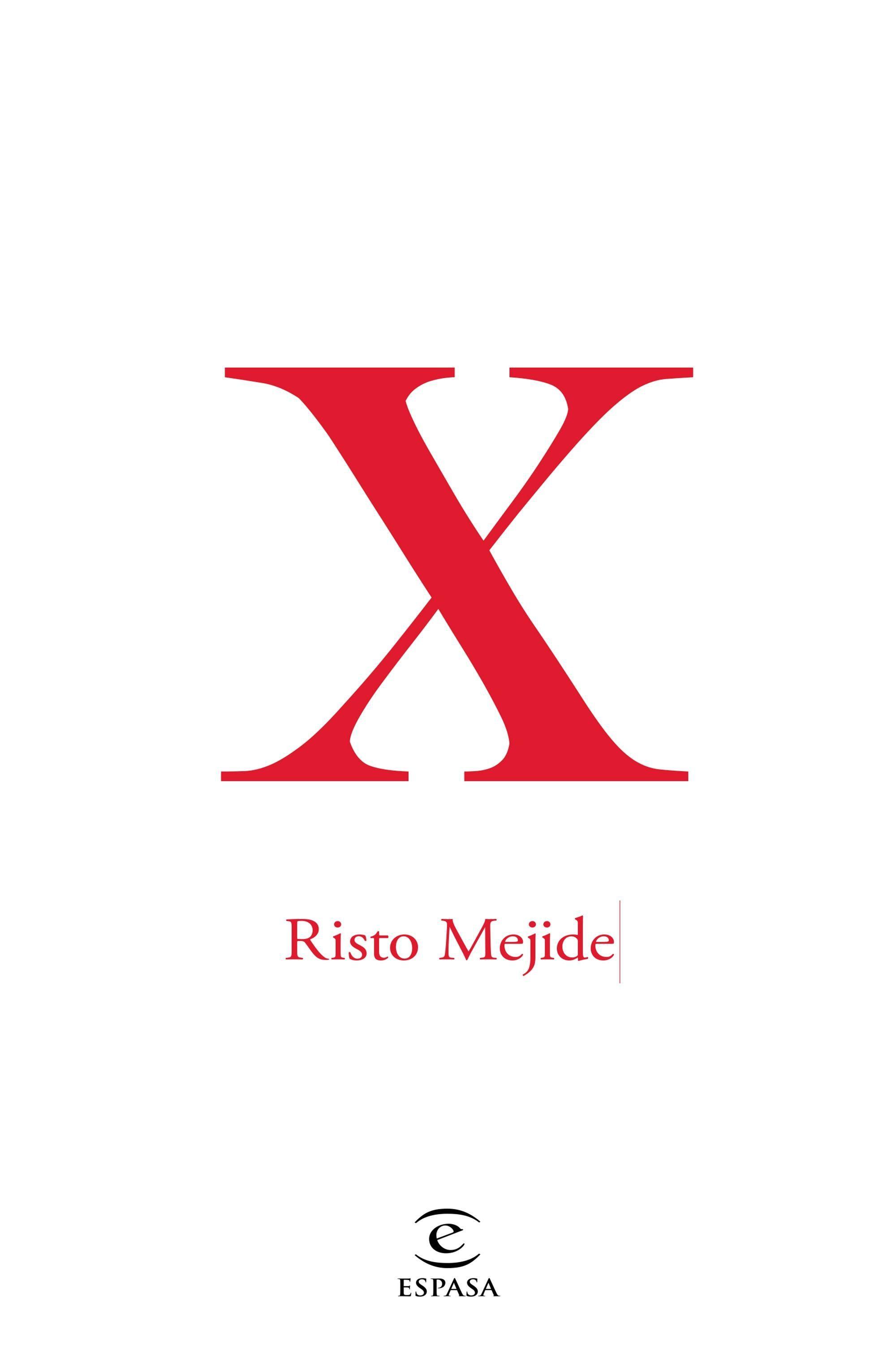 RistoX.jpg