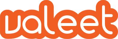 Valeet pivota su modelo de negocio - 7/11/2018. Madrid. La startup que ha desarrollado la App Valeet ha tomado la decisión de interrumpir su servicio de valet parking (B2C) para centrar todos nuestros esfuerzos en la línea de negocio más corporativa (B2B).