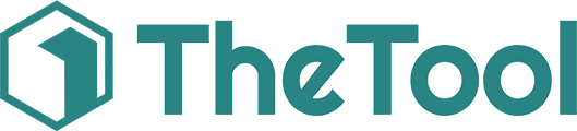 """TheTool by PickASO publican un reporte - 7/11/2018. Barcelona. TheTool acaba de publicar un reporte llamado """"App Store Optimization Factors and Trends: Expert Survey"""" con el objetivo de obtener información sobre los principales factores responsables de los rankings de búsqueda y el índice de conversión en las tiendas de aplicaciones más grandes: Apple App Store y Google Play Store."""