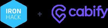 Cabify se une a Ironhack para buscar Talento Digital en España - 7/11/2018. Madrid. Cabify financiará 350.000€ en formación para aprender Desarrollo Web, Diseño UX/UI o Data Analytics con el objetivo de encontrar varios perfiles técnicos con los que ampliar su equipo a lo largo de 2019.