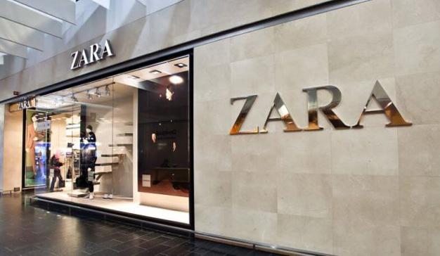 Zara estrena su nueva web a nivel global - 8/11/2018. Marketing Directo. Este jueves 8 de noviembre Zara, la marca insignia de Inditex comenzará a estar presente en un total de 106 mercados en los que actualmente no está presente ni con tiendas física ni online según recogen en El País.