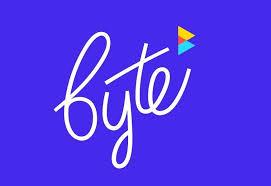 Byte será la versión 2.0 de Vine - 9/11/2018. Twitter. Dom Hofmann (@dhof) fundador de Vine lanzará en la primavera de 2019 una segunda iteración de la App fuera del ecosistema Twitter llamada Byte.