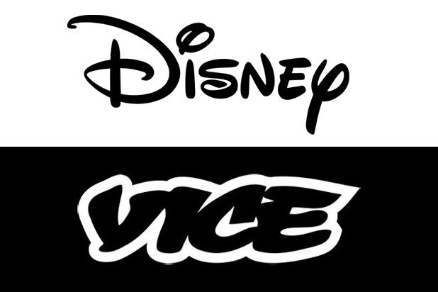 Vice Media sufre un varapalo - 9/11/2018. CNBC. Disney, que invirtió 400M$ en Vice, acaba de quitar 157M$ de esa inversión debido a las malas cifras y que han llevado a realizar un recorte del 15% de su plantilla. Recordamos que la valoración que Disney dio sobre VICE en 2015 fue de entre 4-4.5B$.