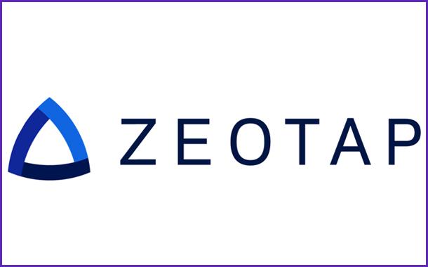 Zeotap crea Connect para que los anunciantes digitalicen su data de CRM - 22/11/2018. La plataforma de data global Zeotap anuncia el lanzamiento de su nueva solución Connect, que permitirá a los anunciantes maximizar el valor de su 1st party data.Connect vincula la data de CRM offline de cliente con identificadores digitales, con el objetivo de cerrar la brecha que existe entre el mundo offline y online. A día de hoy, Zeotap ya trabaja con marcas a nivel global ayudándoles a integrar sus datos de CRM offline en campañas digitales, incluyendo marcas del sector FMCG, Travel y Retail.