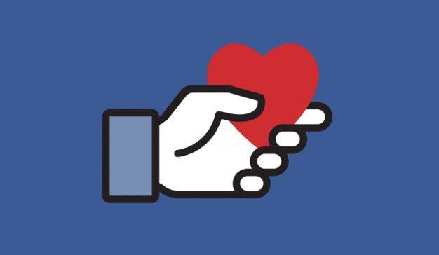 Facebook da a conocer las cifras de lo recaudado a través de sus herramientas solidarias - 26/11/2018. MarketingDirecto. Aunque la reputación de Facebook (y no tanto sus cuentas) esté por los suelos, no cabe duda del alcance que tiene la herramienta a nivel global. Por ello son todavía muchos los que acuden a la red social en busca de visibilidad para causas nobles. Hace 3 años que la compañía lanzaba una nueva opción a través de la que los usuarios podían donar dinero a causas humanitarias con tan solo pulsar un botón y, desde entonces, ya se han recaudado más de 1.000 millones de dólares que han ido a parar a ONGs de 19 países.