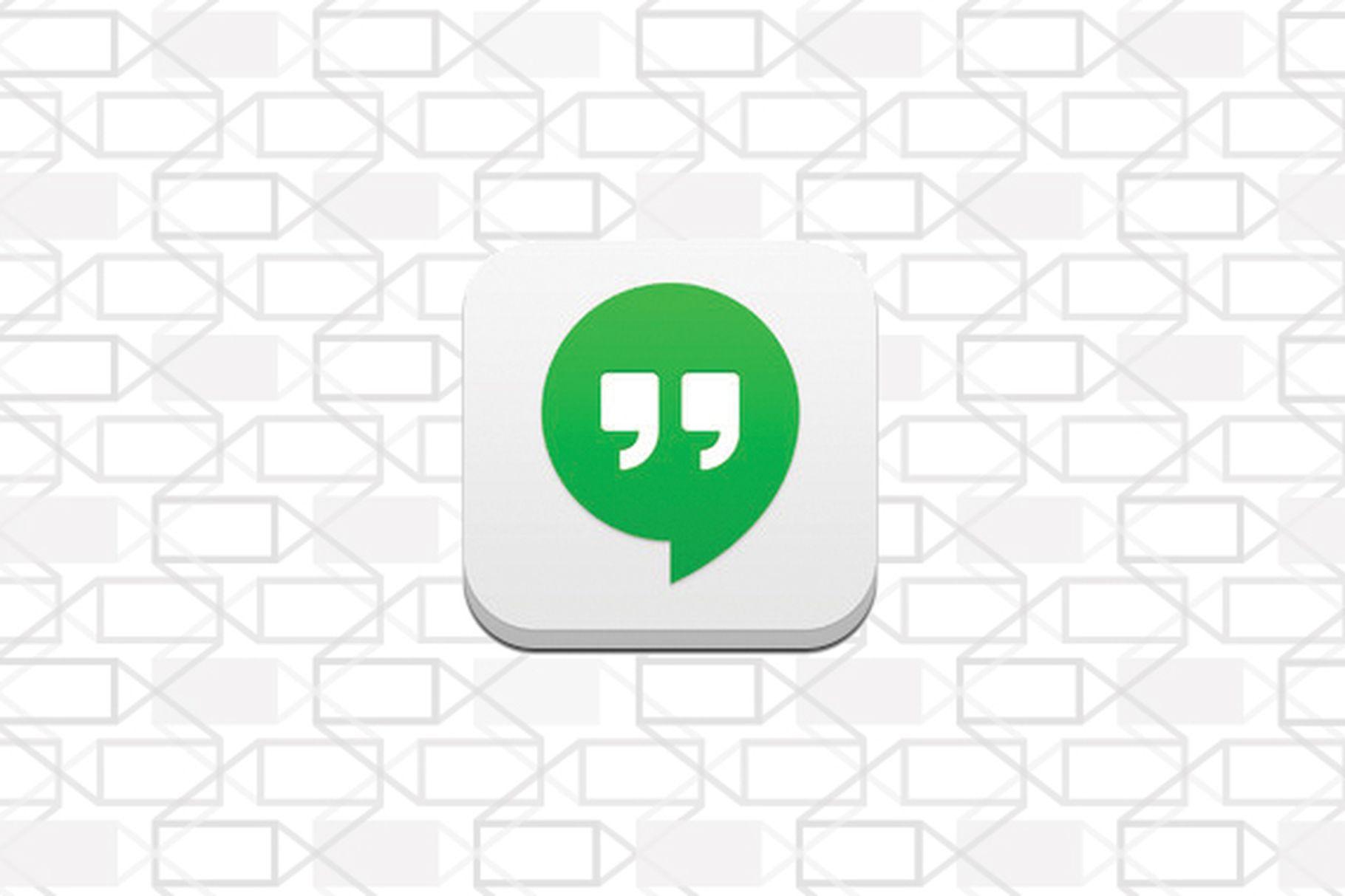 Google estaría pensando cerrar Hangouts en 2020 - 1/12/2018. 9to5Google. Según una fuente muy cercana al roadmap de producto, Google Hangouts para usuarios se cerrará en algún momento de 2020. No es que sea sorprendente, ya que Google prácticamente dejó de desarrollar la aplicación hace más de un año, pero es un fracaso más de Google en su intento con hacerse un hueco en la tarta de la mensajería. ¿Pasará algo similar con RCS?