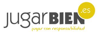 Informe trimestral del mercado de juego online en España Q3 2018 - 3/12/2018. La Dirección General de Ordenación del Juego (DGOJ) acaba de sacar su informe trimestral sobre el mercado del juego online en España. En el informe destaca un crecimiento del 8,74% con respecto al trimestre anterior y del 29,86% con respecto al mismo periodo del año 2017, si bien el gasto de marketing sufre un retroceso del 6,87%.