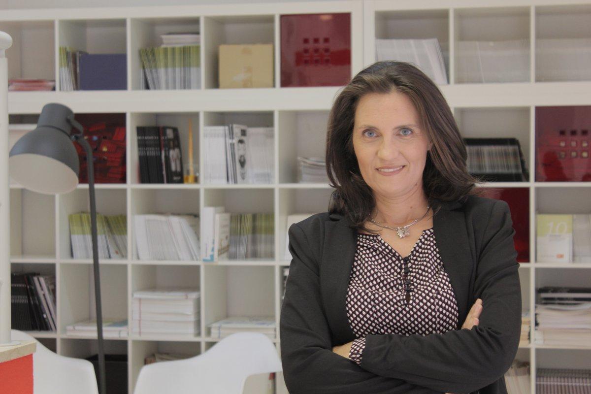 Belén Acebes nueva COO de IAB Spain - 4/12/2018. IAB Spain refuerza su directiva promocionando a Belén Acebes como Chief Operating Officer (COO) después de 6 años liderando el Departamento. de Marketing e Investigación en IAB Spain.