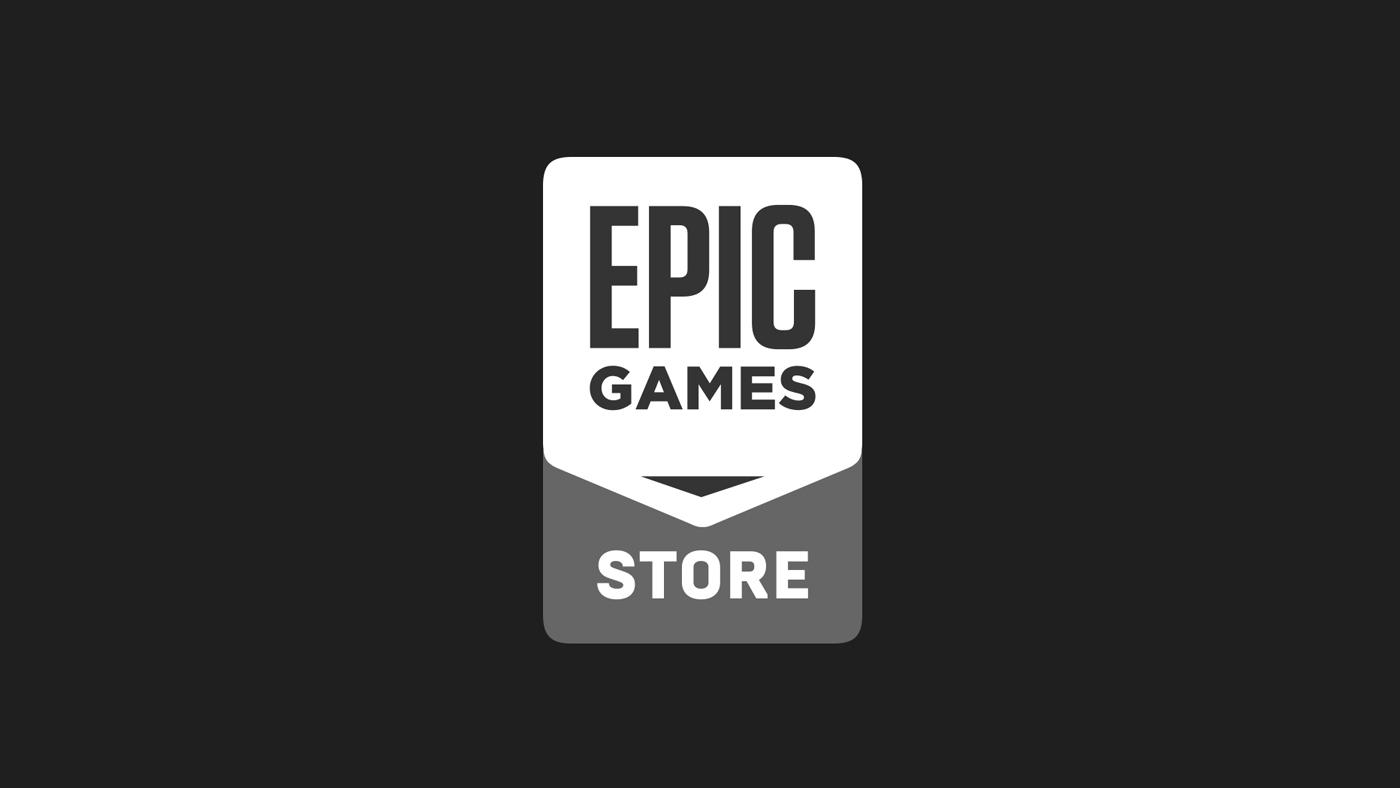 Epic Games lanza su propia tienda de juegos - 7/12/2018. Bajo el amparo del multimillonario efecto de Fortnite, la empresa Epic Games ha decidido lanzar su propia tienda de juegos para potenciar a los desarrolladores que saquen juegos para PC y Mac (posteriormente para Android también) y a los que pretender dar un 88% del beneficio obtenido por los juegos que se lancen en su tienda. .