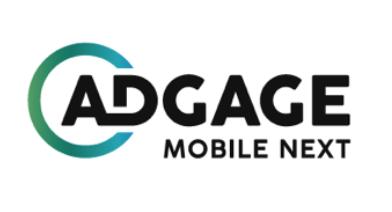 AdGage presenta una infografía sobre Mobile Gaming - 8/12/2018. AdGage. Uno de los principales usos de los dispositivos móviles son las actividades lúdicas, como los juegos. Para conocer mejor el perfil y los hábitos de la audiencia en este contexto a través de los smartphones, AdGage ha preparado una infografía sobre la radiografía del usuario de juegos móviles, según los resultados del último estudio de OnDevice y AdColony en EMEA.