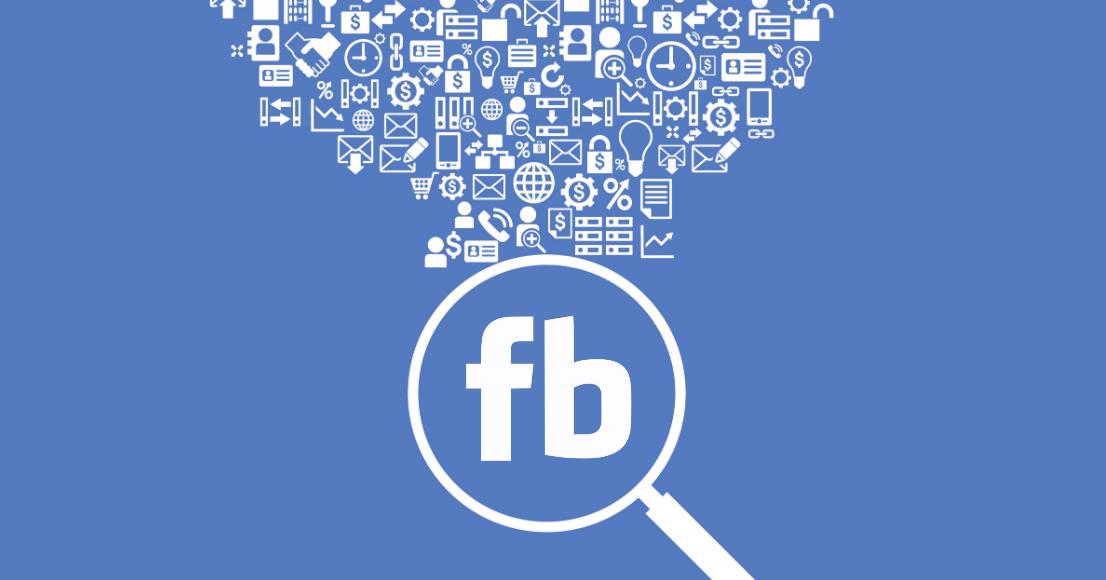 Facebook relanza Search Ads para compensar la ralentización de sus ingresos - 13/12/2018. Facebook está volviendo a probar a meter anuncios en sus resultados de búsqueda y en Marketplace, para competir directamente con Google AdWords . Facebook lo probó por primera vez en 2012, pero finalmente cerró el producto en 2013. Ahora va a permitir que un pequeño grupo de anunciantes de la industria del motor y de e-commerce muestren anuncios en la página de resultados de búsqueda en dispositivos móviles y de momento solo en EEUU y Canadá.