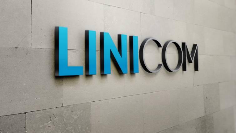 Linicom llega a un acuerdo con IAS - 20/12/2018. La Razón. Linicom llega a un acuerdo con IAS para mejorar la visibilidad de nuevos formatos publicitarios y prevenir el fraude.