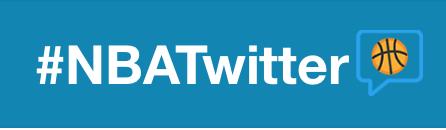 Twitter emitirá partidos de la NBA en directo - 11/1/2019. Hipertextual. Twitter emitirá partidos de la NBA en directo. Lo hará eso sí, aplicando un curioso experimento junto a la asociación nacional de baloncesto norteamericana: solo retransmitirá la segunda mitad del encuentro y las cámaras, además, se centrarán en un único jugador.