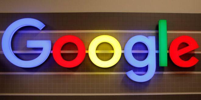 Google multado con 44M£ por no cumplir con GDPR en Francia - 22/1/2019. Google ha sido multado con 50 millones de euros (44 millones de £) por el regulador de datos francés CNIL, por el incumplimiento de las normas de protección de datos de la UE, multa récord por