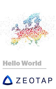Zeotap espera convertirse en el LiveRamp de Europa - 4/2/2019. AdExchanger. Zeotap acaba de lanzar un gráfico de identidad global para tratar de vencer a LiveRamp.