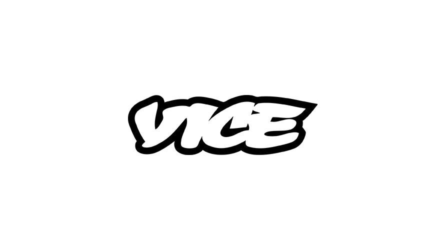 Teads y Vice Media firman un acuerdo de partnership - 1/2/2019. AdWeek. Teads acaba de anunciar un acuerdo exclusivo a nivel mundial con VICE Media donde Teads servirá tanto vídeo como viewable display en todas las webs de VICE.