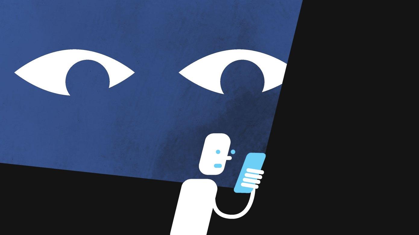 Facebook paga por usar Onavo, eliminada por Apple de su store - 4/2/2019. Facebook habría estado pagando en secreto a usuarios dispuestos a instalarse Onavo, una App VPN que le permite a Facebook absorber toda la actividad de teléfono y web de un usuario, a cambio de 20$ al mes. Apple ya prohibió y eliminó la App de su store en agosto.