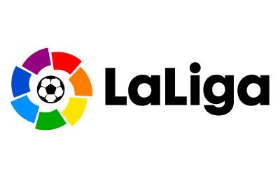Beca Apps, Gaming, eSports, LaLiga (Madrid) - En el departamento de Estrategia Digital están buscando una persona que forme parte del equipo de Apps, eSports y Gaming, dando soporte en la gestión de diferentes proyectos.