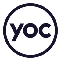Senior Sales Manager, YOC (Madrid) - The Sales Manager (m/f) will join our team of international mobile advertising specialists and work closely with our product management team and our international sales teams across Europe.This is an exciting role with great career prospects based Madrid. You will specialize in premium mobile sales, offering YOC advertising solutions to top advertising agencies.