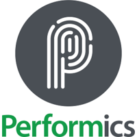 Display & Programmatic Specialist, Performics (Madrid) - Provide strategic input across all of client's objectives, with a specific focus on digital channels, specially display adv, Develop digital plans and optimize campaigns, Build productive working relationships with internal teams, media owners and technology partners. Be constantly appraised of technology developments in tracking and targeting in order to deliver the most innovative and accountable strategies possible