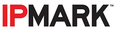 logo-ip_rgb.png