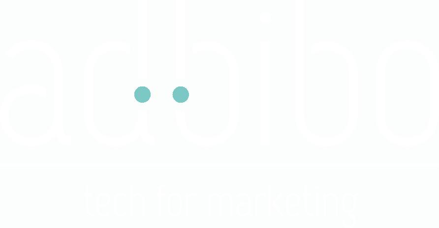 logo-splash@2x.png