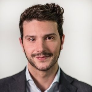 Luca Brighenti - Digital marketing professional, Lecturer and Opinion leader in the Media and Adverti... see more