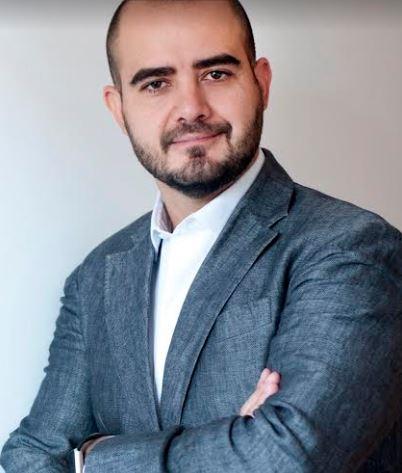 Juan Antonio Muñoz - Chief of Strategy Business Development @ Linicom, Founder FaqFraud and Skiller Academy