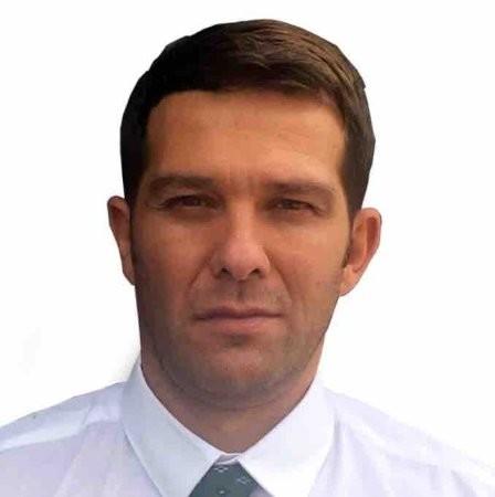 Moises Muñoz - Jefe de Publicidad Programática y Tráfico Web Publiespaña