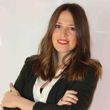 Tania Pérez Gacho - Marketing Technologies Director en Omnicom Media Group Spain