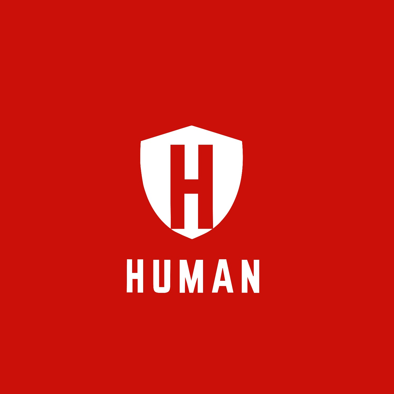 hhuman_logo.jpeg