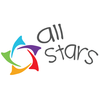All-Star BadgeDesign (Twitter).png