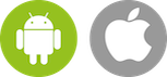 android-ios-icon-1.jpg.png