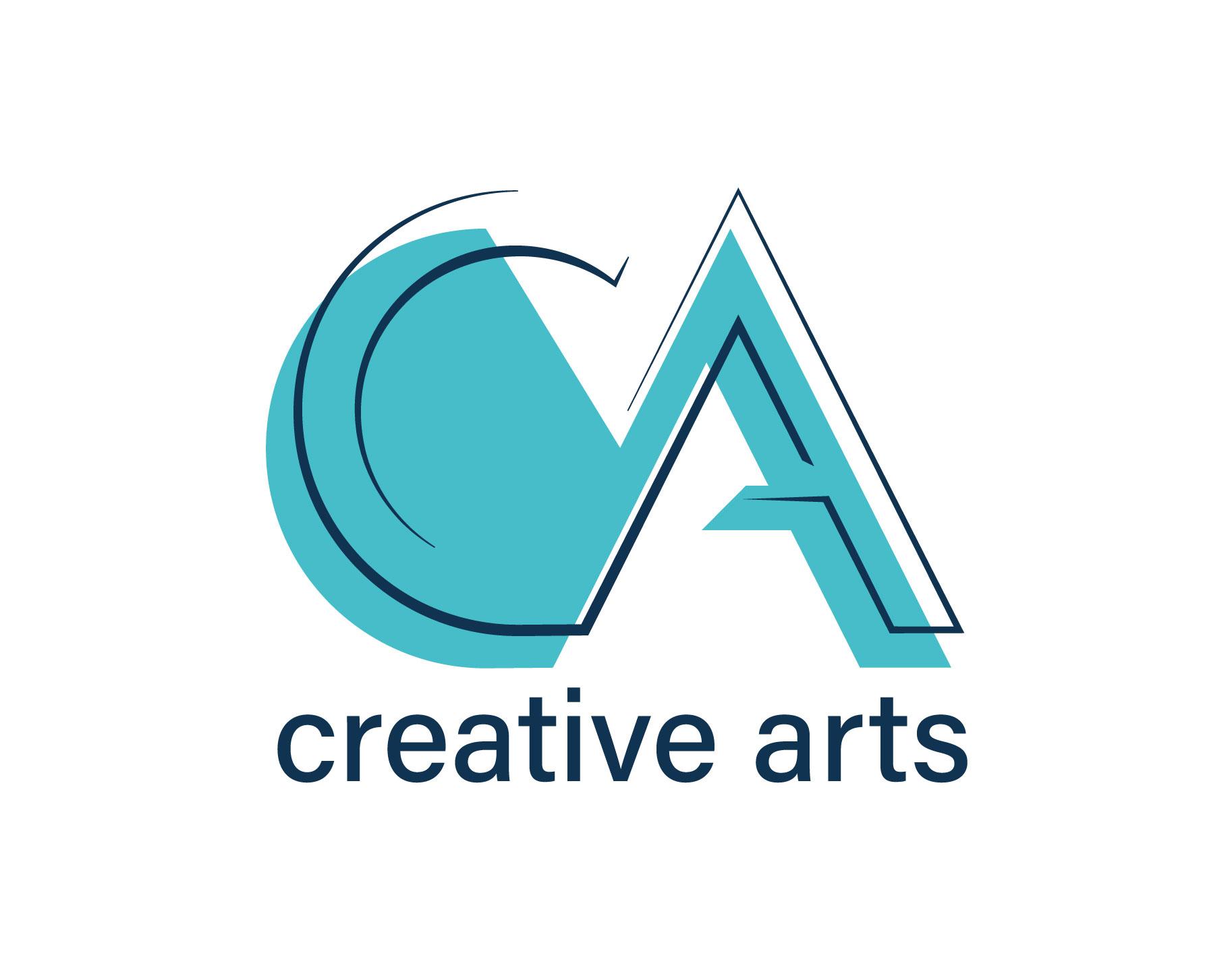 Creative-Arts-logo-solid.jpg